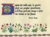 Victor Hugo - Guerre