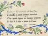 Edmond Rostand - L'idéal