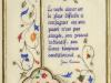 Jean Cocteau - Aimer