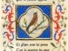 Charles Trenet - Les Oiseaux