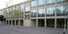 Ecole Marbeau
