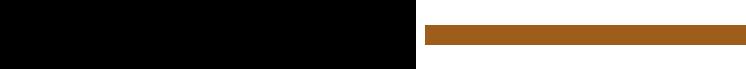 Pro Calligraphia logo